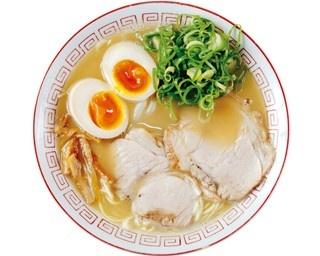 こってりラーメン激戦区!京都一乗寺で食べるべき6杯