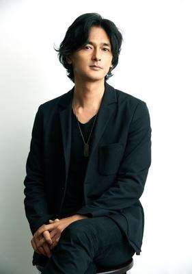 クリエイティブカンパニーNAKED Inc.代表、村松亮太郎氏が本イベントの総合演出を手掛ける