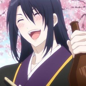「刀剣乱舞 -花丸-」第4話カット&あらすじが到着。最新キービジュアルも公開!