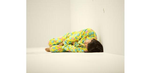 松ちゃんとお揃いのパジャマでこんな風に快眠できちゃう!?