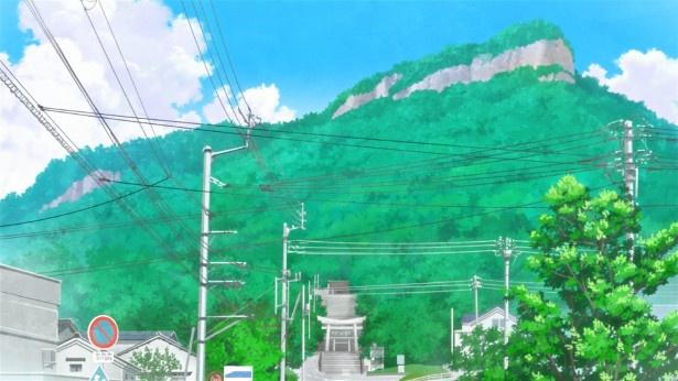 「うどんの国の金色毛鞠」第4話先行カットが到着。オリジナル・サウンドトラック試聴動画も公開