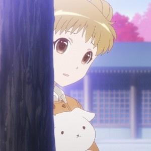「WWW.WORKING!!」第4話先行カットが到着。永田が目撃したのは東田と宮越の仲睦まじい姿…!?