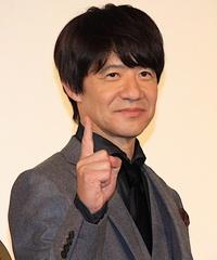 内村光良、知念侑李は「小さな巨人、スクリーン映えする」と俳優力を絶賛!