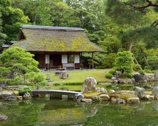 皇室の別荘が造営された風光明媚な地!3分で知る桂・洛西エリアまとめ