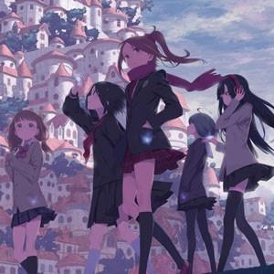 「ポッピンQ」東京国際映画祭イベント「TIFFアニ!!」で特別映像公開&舞台挨拶決定!
