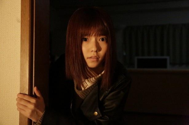 恐過ぎて地上波でのオンエアができなかった島崎遥香主演の「オルゴール」