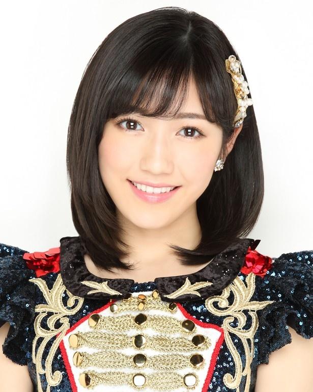 AKB48 渡辺麻友も登場する本イベント