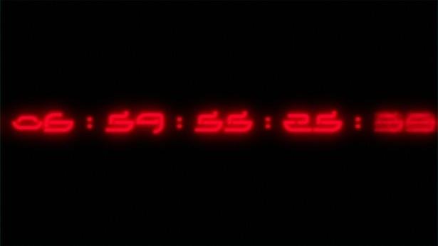 細田監督「時をかける少女」大阪リバイバル上映初日にミニトークショーが開催
