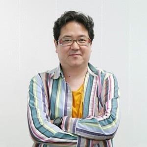 """求めるのは""""夢がある""""人! フライングドッグ・福田正夫プロデューサーインタビュー"""