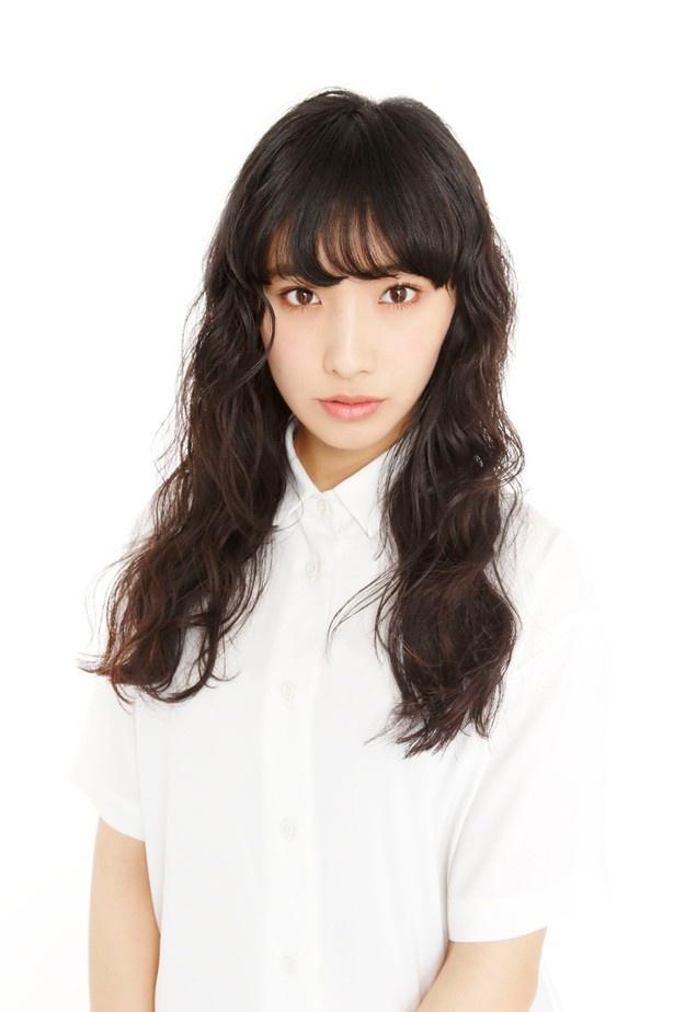 初出演となる中田クルミは、ソニア・ネヴァーマインドを演じる