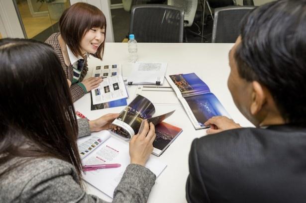 「最新版 日本夜景遺産」(河出書房新社)のクオリティの高い写真でお気に入りスポットを増やしていけば自然と覚えられるはず!?