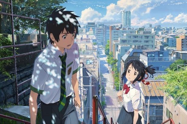 【写真を見る】まだまだ日本でも大ヒット公開中!