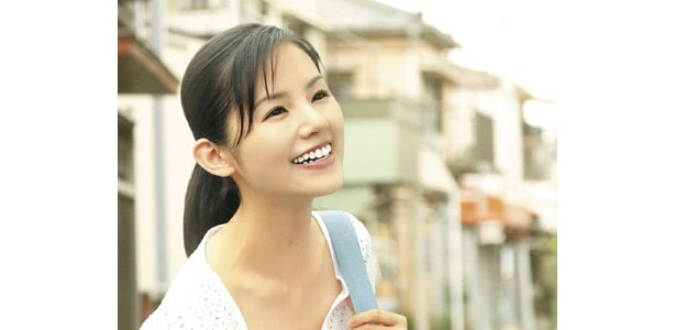 ハートウォーミング・ドラマ『のんちゃんのり弁』は9月26日より公開