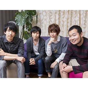 音楽クリエイターチーム・Elements Garden若手音楽家座談会レポ