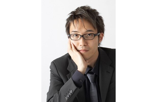 デザインを手がけた佐藤オオキ氏とは、Newsweek誌の【世界が尊敬する日本人100人】にも選出された、超ビッグデザイナー