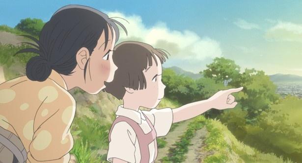 「この世界の片隅に」公開直前!片渕監督SPインタビュー【中編】