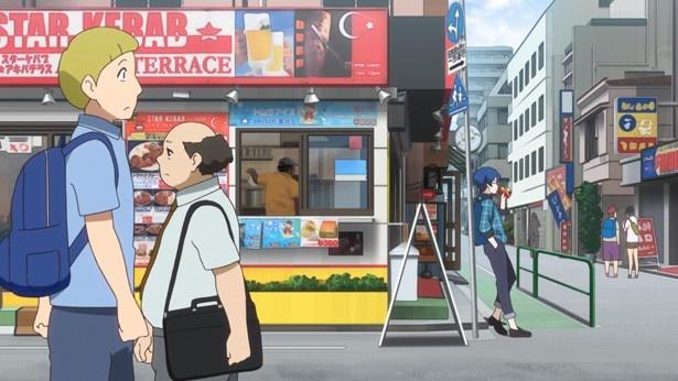 原作とは異なる展開に期待!アニメ「AKIBA'S TRIP」製作発表会レポート