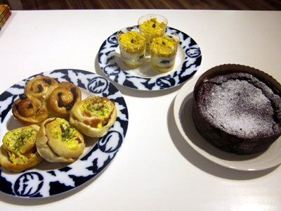 料理教室の「ABC cooking studio」は、9月の間、初回限定で500円でレッスンを受けられるサービスも