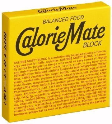 定番のチーズ味は1983年発売