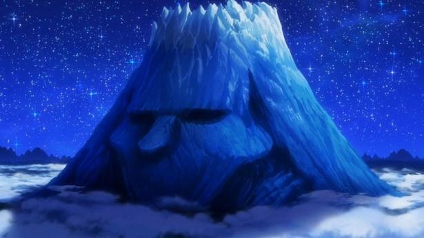 「SHOW BY ROCK!!#」第7話先行カットが到着。シンガンの壮絶なる合宿がはじまる!