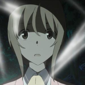 「オカルティック・ナイン」第6話先行カットが到着。千津を探して安命寺へ!