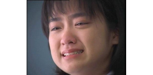 覚えてる?池脇千鶴の純真な演技が胸を打つ「三井のリハウス」のCM