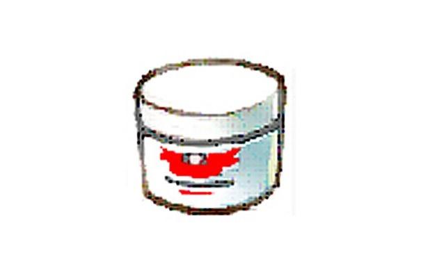 ドクターシーラボの「薬用コラーゲンゲル」もアイコンに変身