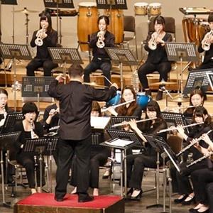 """第1期楽曲を振り返り、そして""""次の曲""""へ!「響け!ユーフォニアム」公式吹奏楽コンサートレポート"""