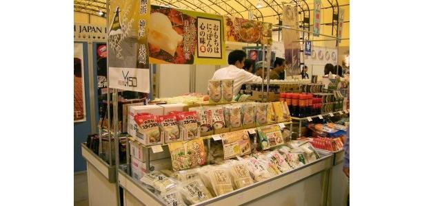 米どころ新潟のお菓子はおいしいですよね