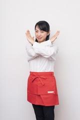片づけのプロ・中山真由美さんが指摘!「汚部屋」の原因はズバリこれ