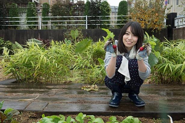 ☆斎藤千和☆74ちわわ☆©2ch.net->画像>102枚