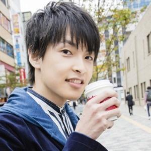 田丸篤志のお気に入りアイテムはアレ!「KIKI by VOICE Newtype」で特集配信中!