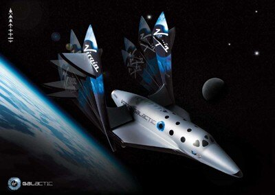 夢の「宇宙旅行」を募集しているのは、2005年より日本で民間宇宙旅行の販売をしている旅行会社「クラブツーリズム」。同ツアーのお値段は約2000万円!