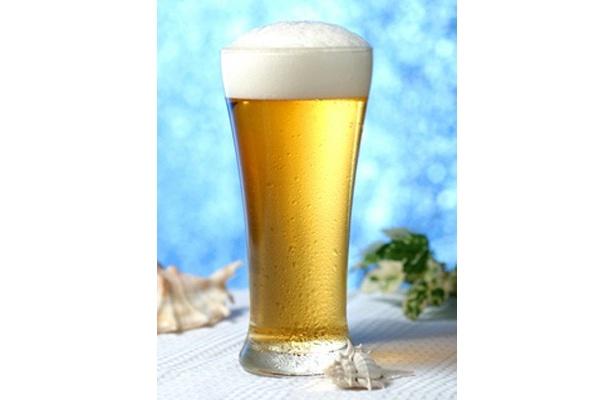いつもの缶ビールが5つのコツだけで本格的な味に変身!