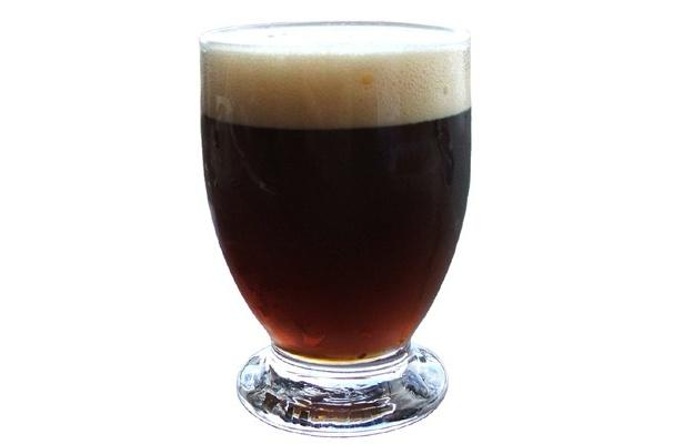 ビールの特性にあったグラスを見つけるのもオススメ