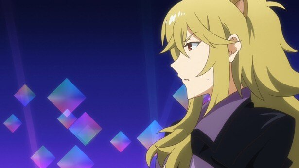 「SHOW BY ROCK!!#」第10話先行カットが到着。いよいよ最終決戦!