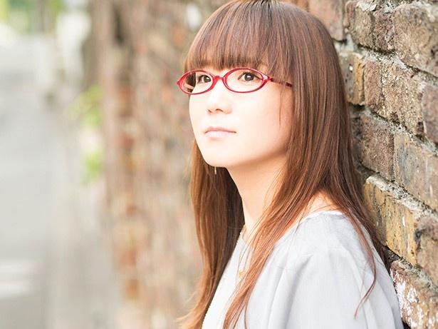 「セイレン」OPテーマは奥華子が歌う「キミの花」。最速放送はTBSの1月5日に決定