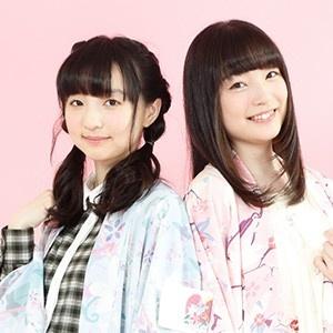 今、上田麗奈と田中美海が語り合う、キラキラ輝いていた「ハナヤマタ」の日々