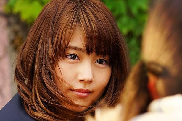 【写真を見る】有村架純演じる零の義姉、幸田香子 その他キャラの写真はこちら