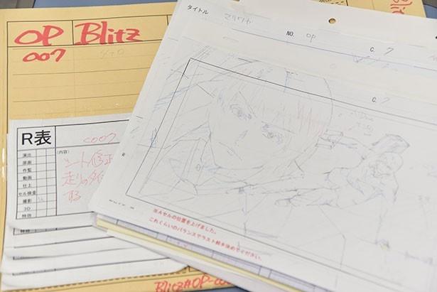 """ここだけの話満載!2016年屈指の""""タメになる""""アニメ「マリワカ」ファンミーティングレポート"""