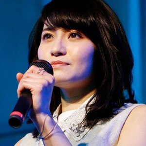 復帰第1作「ワタシノセカイ」も初披露! 中島愛ライブ「ただいま。」レポ