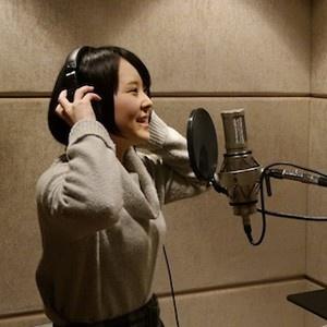 夢のレコーディングを体験! VOICE Newtype サマーオーディション受賞者を密着