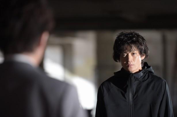 いよいよ最終話が配信された「代償」について後藤庸介監督が語る