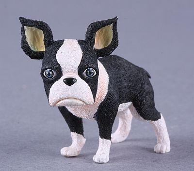 承太郎の仲間のスタンド使い犬「イギー」も付いてくる