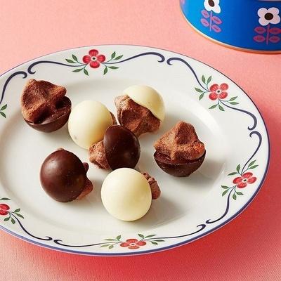 「チョココロ」(税別1200円)