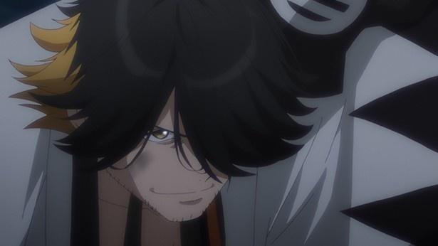 「刀剣乱舞 -花丸-」最終12話の先行カットが到着。安定、池田屋へ!