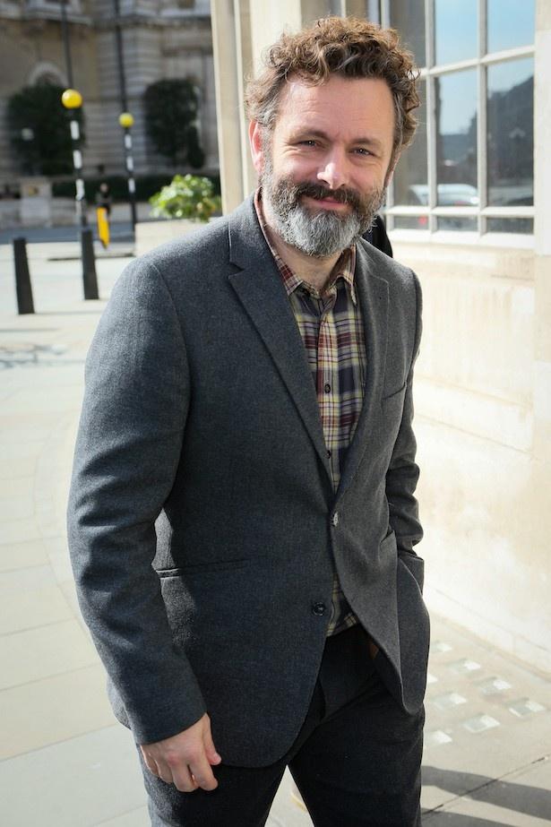 マイケルはウェールズでの政治活動に専念するという