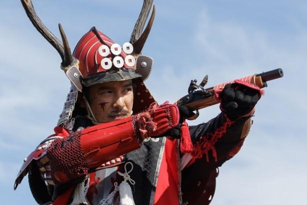 「真田丸」期間平均視聴率は16.6%を記録(関東地区、ビデオリサーチ調べ)