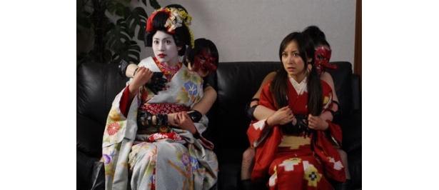 木口亜矢、長谷部瞳ら人気のグラビアアイドルにも注目