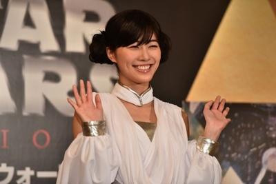 SKE48 松井珠理奈